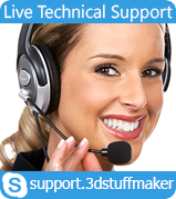 Customer_support_v8_260_1